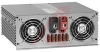 Inverter; Ultra-Compact Type of Inverter; 1800 W (Continuous); 120 V; 60 Hz; 3 -- 70101777 - Image
