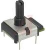 Encoder, Digital, Contacting -- 70153788