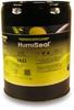 HumiSeal 1A33 Polyurethane Conformal Coating 20 Liter Pail -- 1A33 20LT