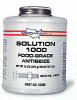 Solution 1000 Food Grade Antiseize (8 OZ. Brush Top Can) -- 10302