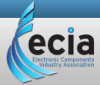 EIA/NARM DEFINITIONS & TERMINOLOGY FOR RELAYS FOR ELECTRONIC EQUIPMENT  -- EIA-473