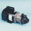 March TE-7R-MD and TE-7K-MD Metal-Less Magnetic Drive Pump-Model -- 94005