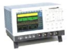 2.5 GHz, 4 Ch, 10 Gs/s, Color Digital Phosphor Oscilloscope -- Tektronix TDS7254