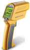 Digital, Non-contact Infrared Thermometer 570 Series -- 09596929163-1