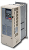 Z1000 AC Drive -- CIMR-ZU4A0240FAA