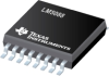 LM5088 4.5-75V Wide Vin, Current Mode Non-Synchronous Buck Controller -- LM5088MH-1/NOPB - Image