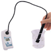 4222 - Atago PAL-SALT PROBE Salinity Meter, 0 to 7.0% salt concentration -- GO-02941-31 - Image