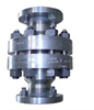 Excess Flow Valves -- Pipe Break Valve - Image
