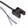 Optical Sensors - Photointerrupters - Slot Type - Logic Output -- 1110-3886-ND -Image