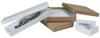 Jewelry Boxes, 6