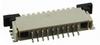 5351713 -Image