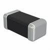 Ferrite Beads and Chips -- 1276-6366-2-ND -Image