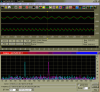 Multitrack Sound File Viewing & Editing Software -- SA026 -- View Larger Image