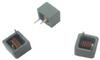 6.8uH, 20%, 45mOhm, 5.5Amp Max. DIP Power Cube -- LR3124-6R8MU -Image