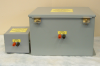 High Frequency Output Transformers-Image