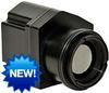 Atom™ 640 - Uncooled OEM Camera Module