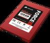 Force Series™ GT 120GB SATA 3 6Gb/s Solid-State -- CSSD-F120GBGT-BK