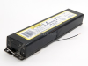 120 Volt One Lamp F96T8 Magnetic Fluorescent Ballast -- SM151STP