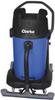 Wet/Dry Tank Vacuum -- ClarkeSummit 20