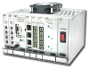 Focal™ Model 903 3U Eurocard-Based Modular System -- 903 - Image