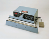 Automatic Impulse Sealers -- 450 Series