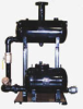 Series PT-300 Pump Trap Packages -- Model PT-308 -- View Larger Image
