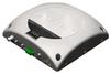 RFID Fixed Mount Reader -- Alien ALR-9650 - Image