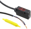 Optical Sensors - Photoelectric, Industrial -- 1110-2622-ND -Image