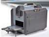 Protable Digital CR System -- HPX-PRO