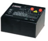 Dual-output Electrophoresis Power Supply, 0-150 volts, 100/240VAC -- GO-28405-00 -- View Larger Image