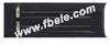 Monocrystalline Silicon & Polycrystalline Silicon Solar Cell -- FBSPL20 18X53 - Image