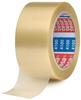 Carton Sealing Tape -- 4100