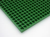 Supergrate™ Molded Products