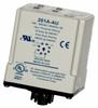 Voltage Monitoring Relays -- 201-575-AU-OT -Image