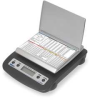 Digital Postal Scale, Cap 20 Lb -- 6BY89 - Image