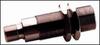 Hall Effect Sensor -- 95B6029