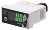 Pressure Sensor -- DP4-52