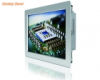HMI Panel PC -- MS-9A60/61 - Image