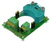 Inductive Sensor -- PL1-F25-B3B-S