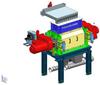 Rubber Grinding System -- Karakal PDWM