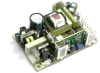 DCMOD AJ-040D-S Series - DC Input Switcher Power Supply -- AJ-040D-xxS4-STD -- View Larger Image