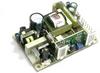 EASYMOD AJ-040U-S Series - AC Input Switchers -- AJ-040U-S4-STD