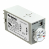 Time Delay Relays -- 1110-2507-ND - Image