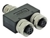 Circular Connectors - Adapters -- 1838895-1-ND - Image