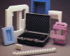 Quality Polyethylene Foam Products
