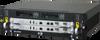 3U 2-Slot AdvancedTCA Reference Platform -- Netarium™-2