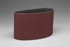 3M 241E Coated Aluminum Oxide Sanding Belt - 60 Grit - 3/4 in Width x 20 1/2 in Length - 26781 -- 051144-26781 - Image