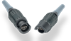 H Series - Genderless Connectors - Image
