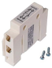 Rotary Switch Accessories -- 8513771.0