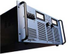 Programmable DC power supply -- ESS Series - 10kW & 15kW - Image
